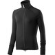 Houdini W's Power Jacket true black/true black